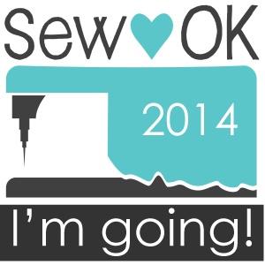 i'm going logo 2014