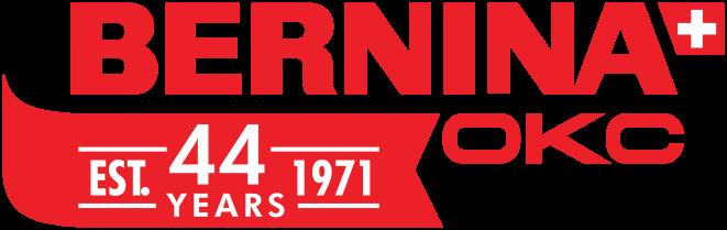 BOKC_Logo_44th